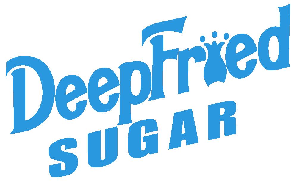 logo_blue-01
