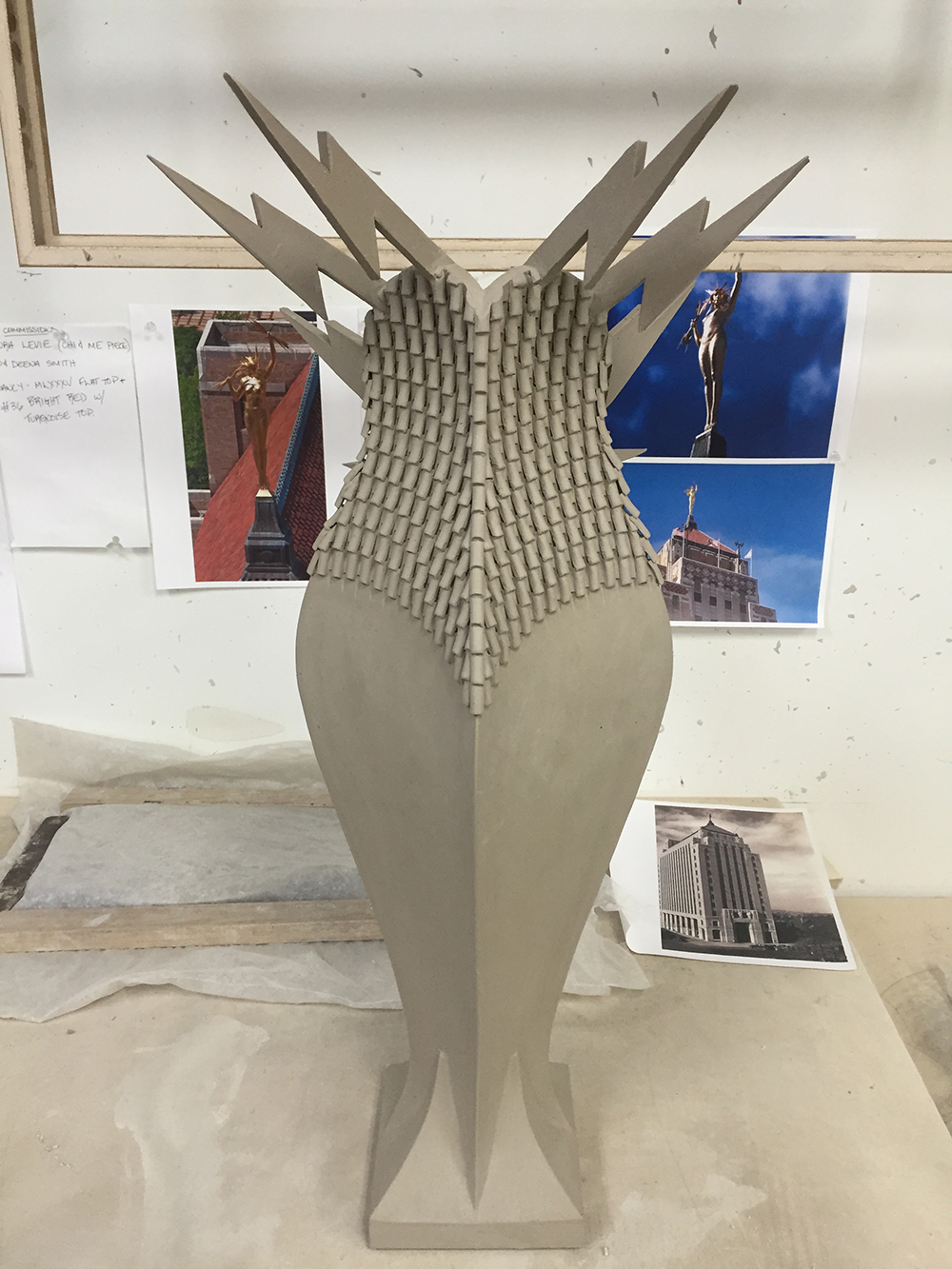 Electra Process 10