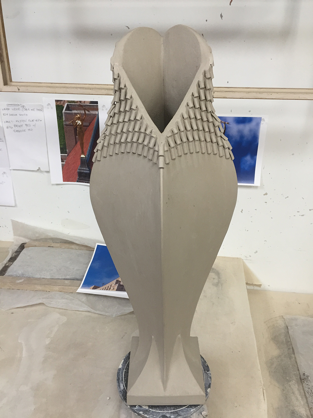 Electra Process 8