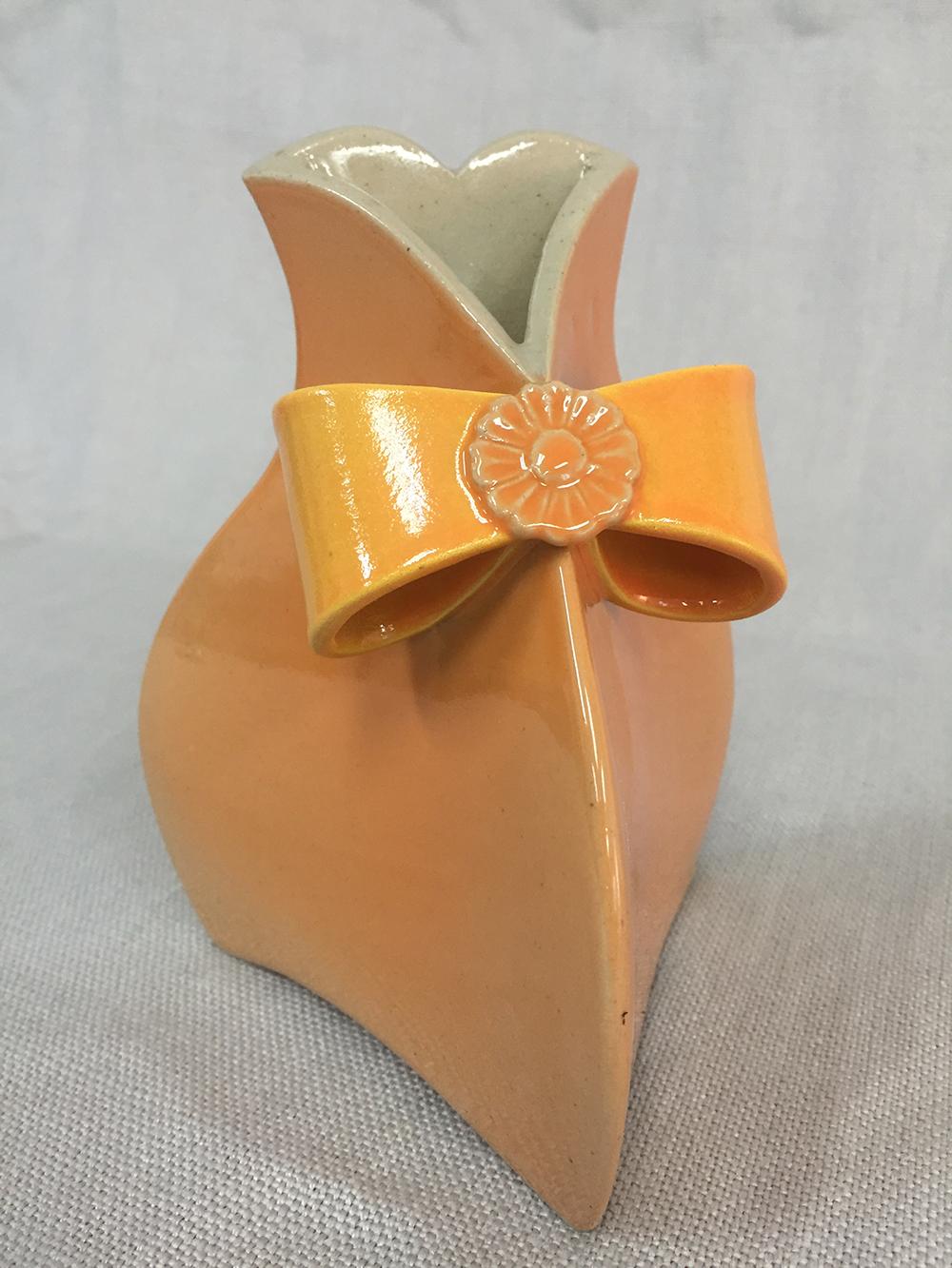 MCXI Tangerine 1